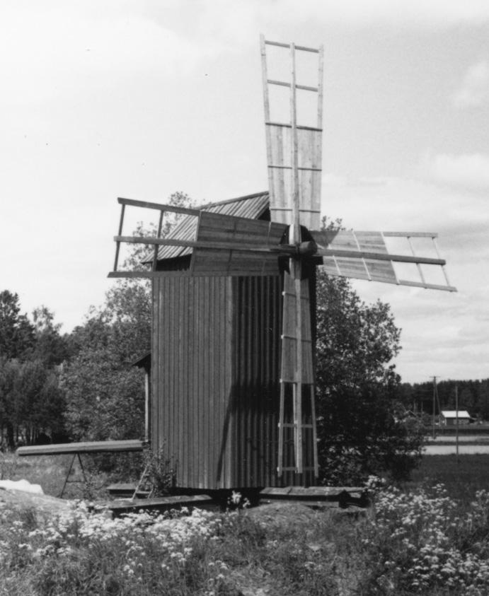 Tuuli- eli konttimylly